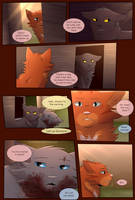The Recruit- pg 412 by ArualMeow