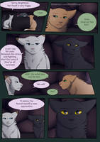 The Recruit- pg 428 by ArualMeow