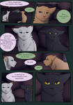 The Recruit- pg 428