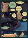 The Recruit- pg 429