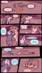 Stone Hearts- Page 24