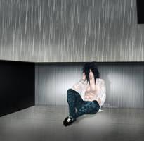 Madara - Under the rain