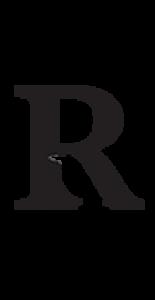 rhayvenc's Profile Picture