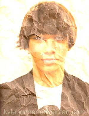 KyleBonner's Profile Picture