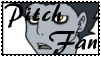Pitch Fan Stamp by Ask-RotG