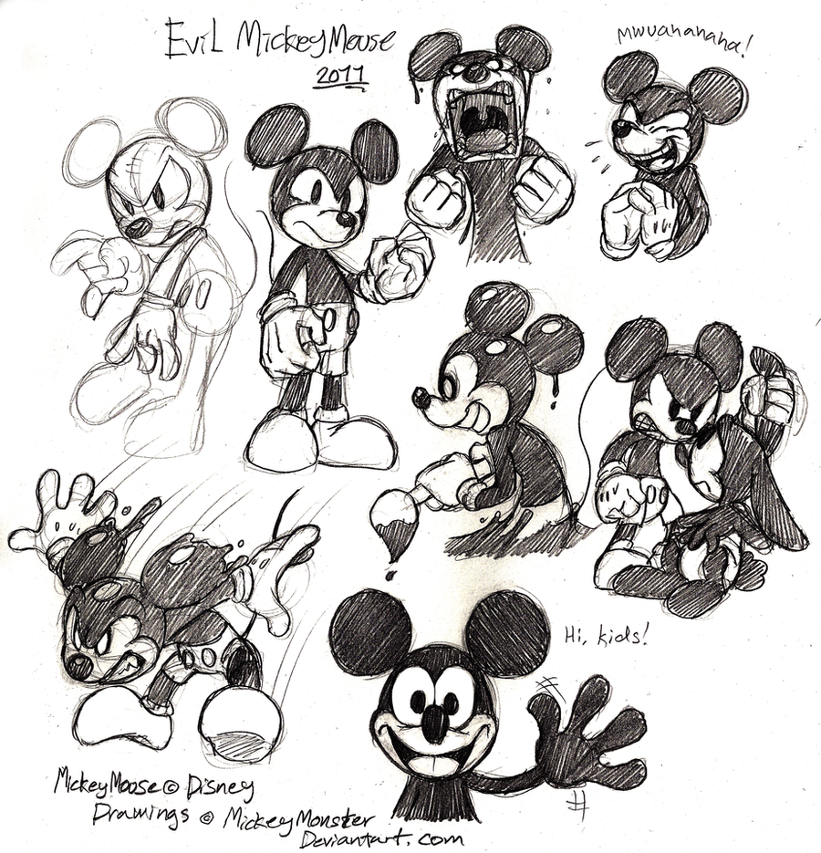 Flames Coloring Pages additionally  in addition Evil Ink Mickey Mouse Doodling 215065503 together with Flaming Skull 197224430 also Stock Image Skull Image5425731. on scary evil c