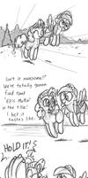 Epic Muffin Pg1