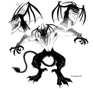 Devilman-01