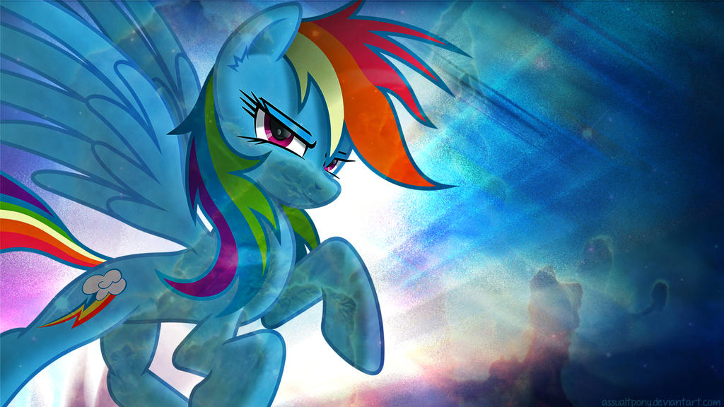rainbow_dash_for_overmare_contest_by_ass