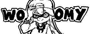 Woomy by RiverTyna