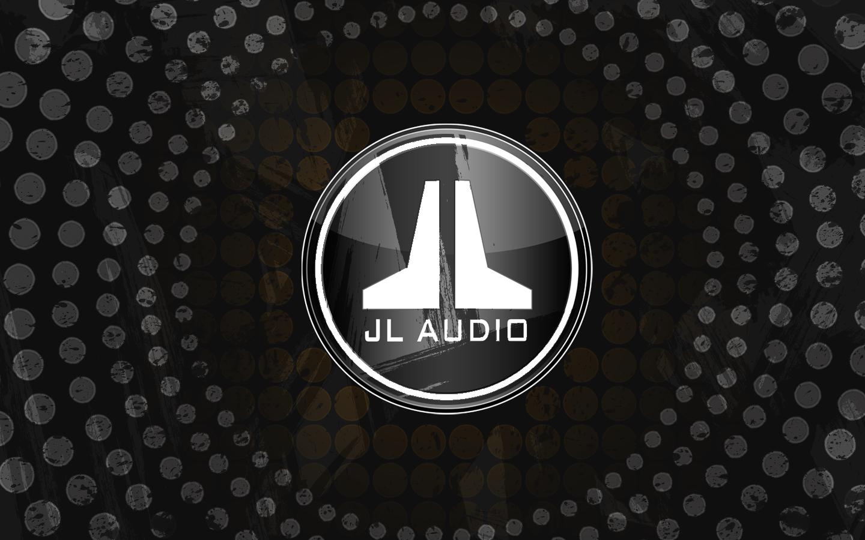 jl audio logo wallpapers - photo #3