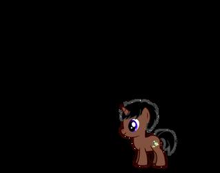 Baljeet pony version by Roborexy