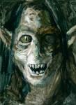 LotR Orc