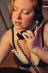 Xavier Shoot, 2011, Vintage Dreams 003