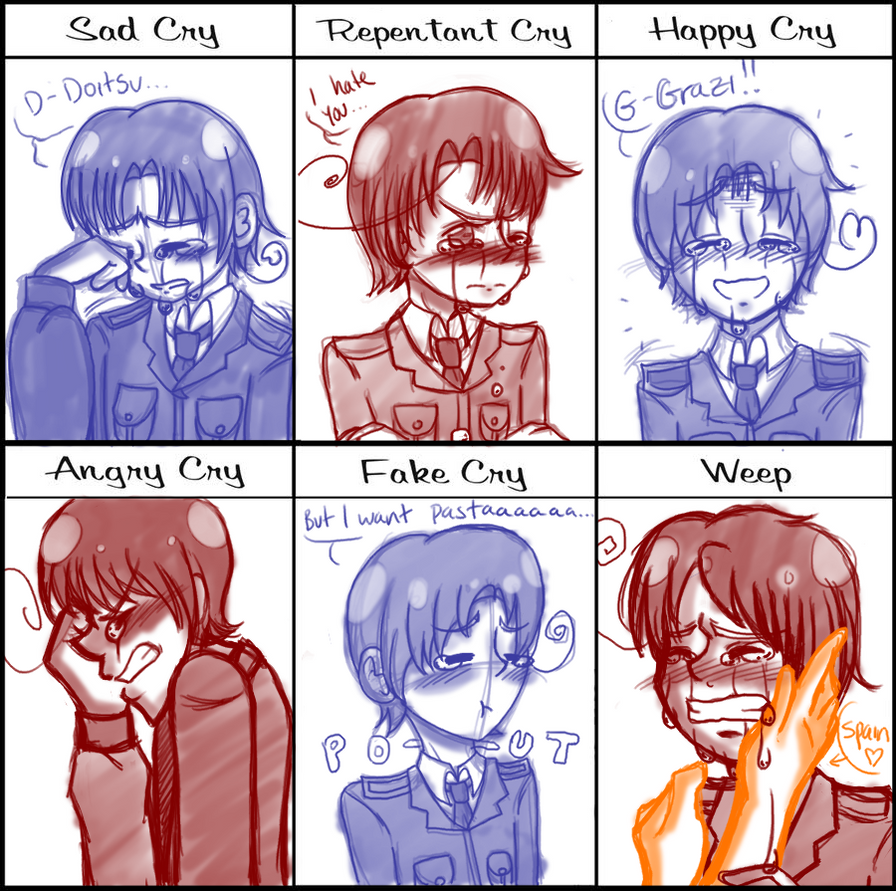 Download Koleksi 86 Meme Face Happy Tears Terbaik   Sensei BBM