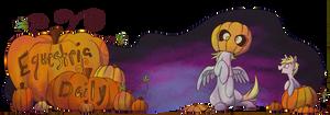 EQ Banner