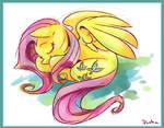 Flutter Slumber