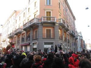 capodanno cinese Milano 05