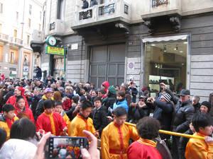 capodanno cinese Milano 06