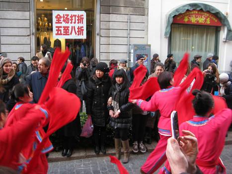 capodanno cinese Milano 07