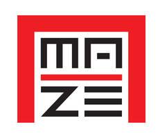 A-maze Color