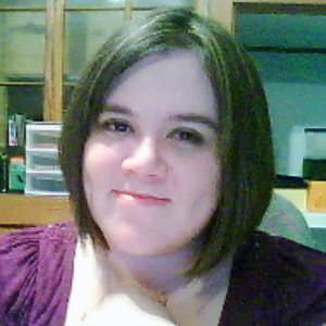 Graceilyn's Profile Picture