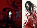 Bloodlust and Splatters