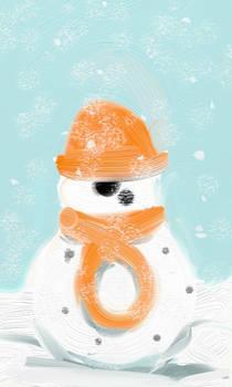 Snowdroid
