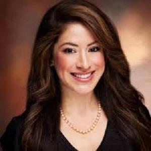 MabelRRobinson's Profile Picture
