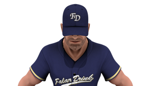 Ball Player Wip 01