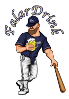 Bearded Logo