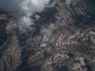 Mountaintastic