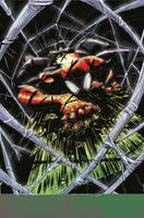 superior spider-man by pheonixtears21