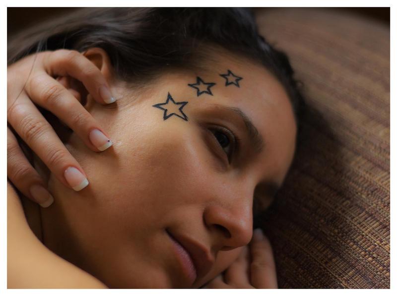 stars far away by xtzc