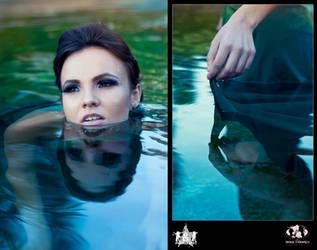 water world by xtzc