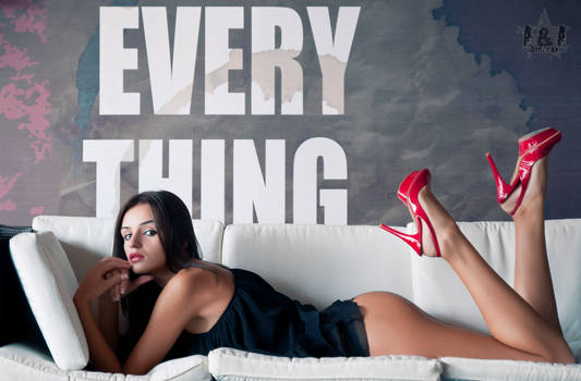 every thing