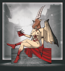 Silent Hill: The Incubus