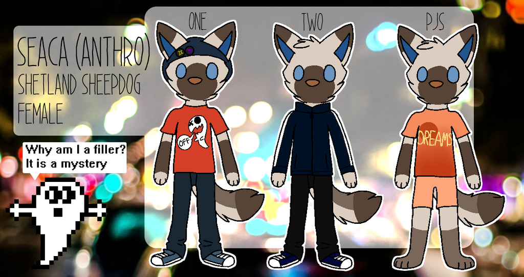 Seaca Anthro Ref by Rook-Penguin