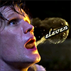 Eleven 02 by moonymistress