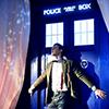 TARDIS LOVE by moonymistress