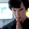 Sherlock Hounds 01 by moonymistress