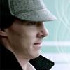 Sherlock Reichenbach 01 by moonymistress