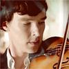 Sherlock Reichenbach 02a by moonymistress