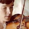 Sherlock Reichenbach 02b by moonymistress