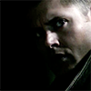 Dean 02 by moonymistress
