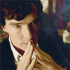 Sherlock Reichenbach 03 by moonymistress