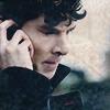 Sherlock Reichenbach 04 by moonymistress