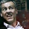 Lestrade 01 by moonymistress