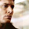 Dean 04 by moonymistress