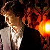 Sherlock 02 by moonymistress